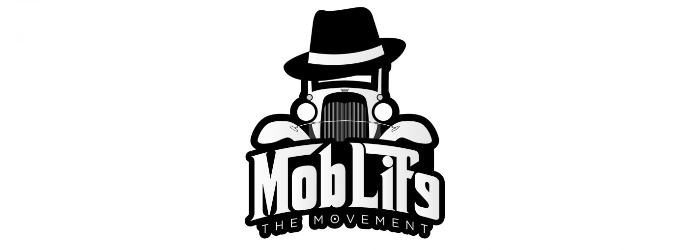 MobLife Cartel:The Label
